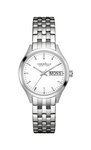Caravelle New York Ladies Bracelet - Corporate Exclusives Watch