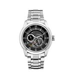 Bulova Watches Men's Bracelet - Automatic Custom Watch