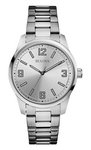 Bulova Watches Men's Bracelet - Corporate Collection Watch