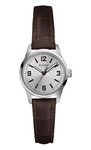 Bulova Watches Ladies Strap - Corporate Collection Custom Watch