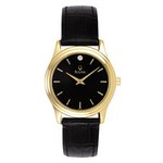 Bulova Watches Ladies Strap - Corporate Collection Company Watch