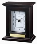 Bulova Clocks Bristol (Tabletop) Custom Clock
