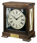 Bulova Clocks Victory (Mantel Chime) Custom Clock