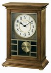 Bulova Clocks Stratford (Mantel Chime) Custom Clock