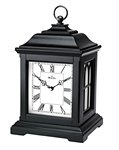 Bulova Clocks Lanterna (Mantel) Custom Clock