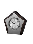 Bulova Clocks Orion Table Clock