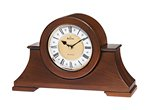 Bulova Clocks Cambria (Mantel Chime) Custom Clock