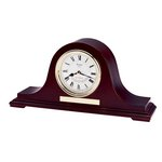 Bulova Clocks Annette II (Mantel Chime) Custom Clock
