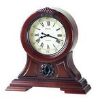 Bulova Clocks Marlborough (Mantel Chime) Custom Clock Custom Cloc