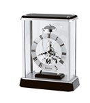 Bulova Clocks Vantage (Tabletop) Custom Clock
