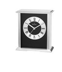 Bulova Clocks Baron (Mantel/Tabletop) Custom Clock