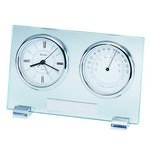 Bulova Clocks Camberley (Table) Custom Clock