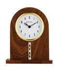 Bulova Clocks Hampton (Tabletop)