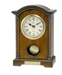 Bulova Clocks Dalton (Mantel) Custom Clock