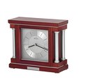 Bulova Clocks Ambiance (Mantel) Custom Clock