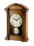 Bulova Clocks Allerton (Mantel) Custom Clock