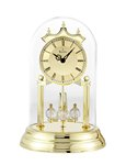 Bulova Clocks Tristan I (Anniversary) Custom Clock