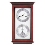 Bulova Clocks Yarmouth (Maritime) Custom Clock