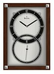 Bulova Clocks Enterprise (Wall) Custom Clock