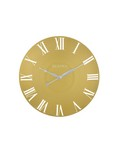 Bulova Clocks Lexington Wall Clock