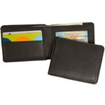 Bryce River Canyon Bi-fold Wallet