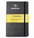 Moleskine Journals Large Custom Band (Journal Sold Separately)