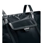 Samsonite Ultima2 Computer Bag Black