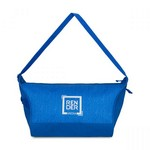 Brooklyn Sport Bag Royal Blue