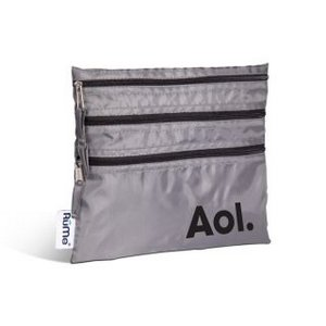 RuMe Baggie All Cool Grey