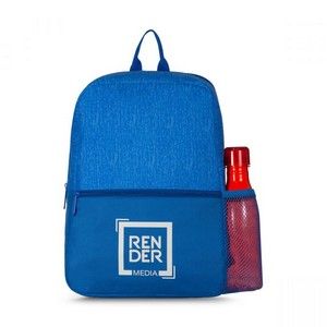 Astoria Backpack - Royal Blue
