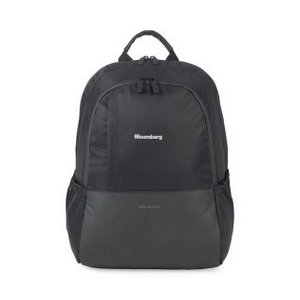 Moleskine  Business Backpack Black