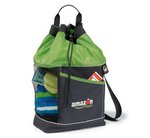 Oceanside Sport Tote - Green