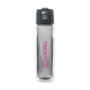 Aviana Gravity Double Wall Tritan Sport Bottle - 17 Oz. Royal Bl