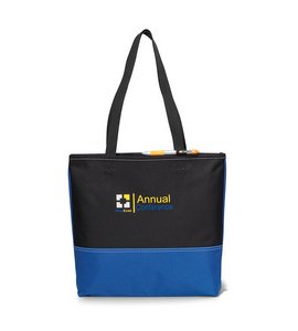 Prelude Convention Tote Royal