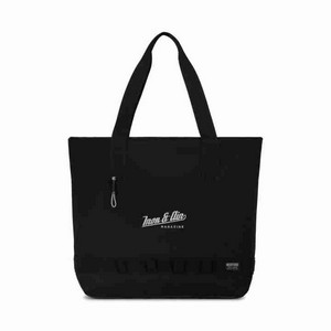 Heritage Supply  Highline Computer Tote Black