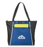 Catalyst Convention Tote Royal Blue