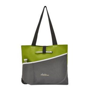 Recruit Convention Tote Royal Blue