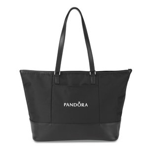 Bella Computer Bag Black