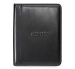 Leverage E-Writing Pad Black