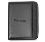Dividends E-Padfolio Black