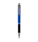 Zebra F301 & 301A The Original Retractable Ballpoint Royal