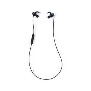Tempo Bluetooth  Earbuds Black