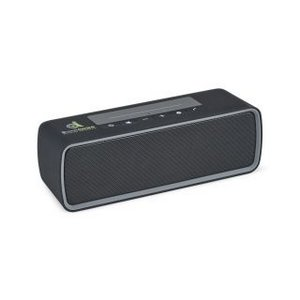 Shadow Bluetooth  Speaker Black