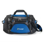 Vertex Tech Duffel - Royal Blue