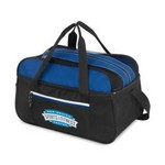 Air Zone Mesh Sport Bag Royal Blue