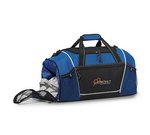 Endurance Sport Bag Royal
