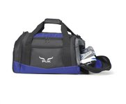 Triumph Duffel Royal Blue