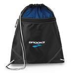 Striker Sport Cinchpack - Royal Blue