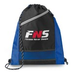 Spark Sport Cinchpack Royal Blue