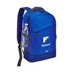 Taurus Backpack Royal Blue